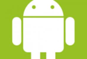 Hitung Pasaran for Android