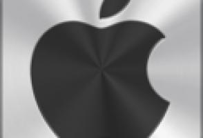 Hitung Pasaran for iOS