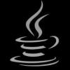 Hitung Pasaran for Java Mobile