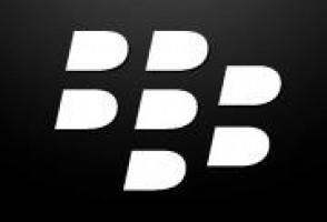 Hitung Pasaran for BlackBerry