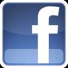 Hitung Pasaran for Facebook