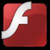 Hitung Pasaran for Flash